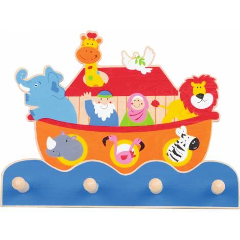 Cuier Arca lui Noe