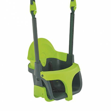TP Toys- Leagan Bebe 4 in 1 Quadpod2