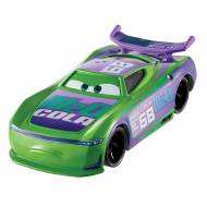 H.J. Hollis - Disney Cars 3