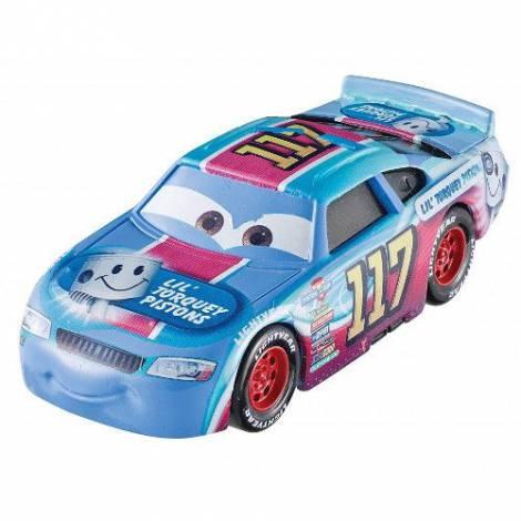 Masinuta Ralph Carlow - Disney Cars 3