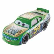Masinuta Tommy Highbanks - Disney Cars 3