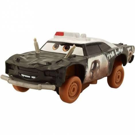 Masinuta APB - Disney Cars 3