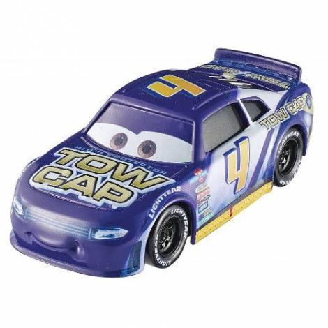 Masinuta Jack DePost - Disney Cars 3