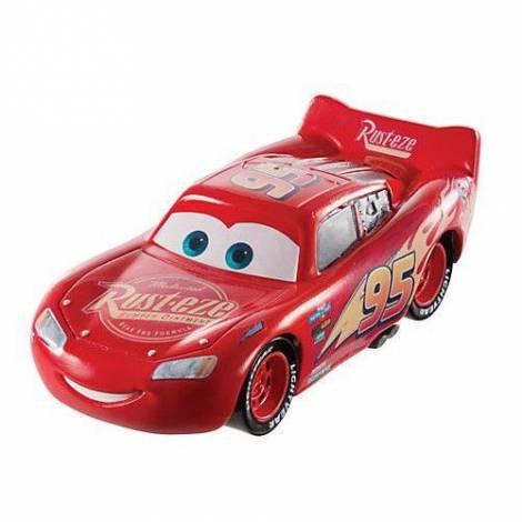 Masinuta Rusteze Fulger McQueen - Disney Cars 3