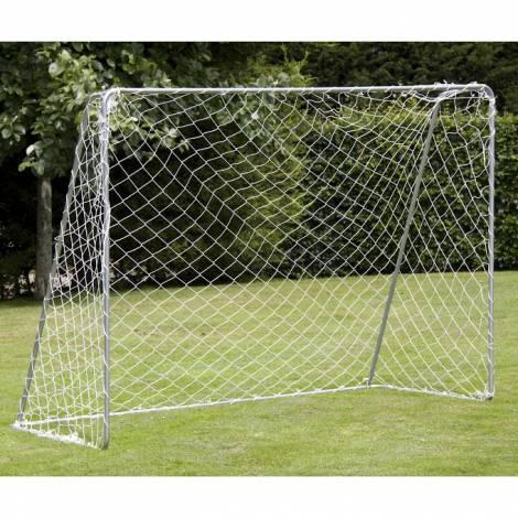 TP Toys-Poarta Minifotbal Super Goal