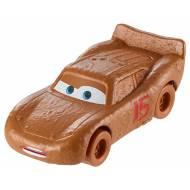 Lightning McQueen as Chester Whipplefilter - Disney Cars 3