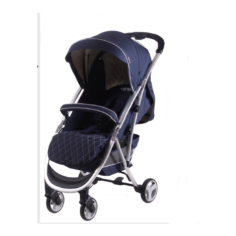 Carucior m18 - carello navy