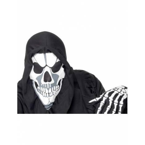 Set schelet masca si manusi
