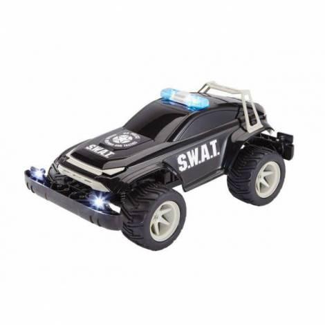 Revell masina teleghidata suv swat rv24816