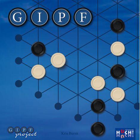 Gipf imagine