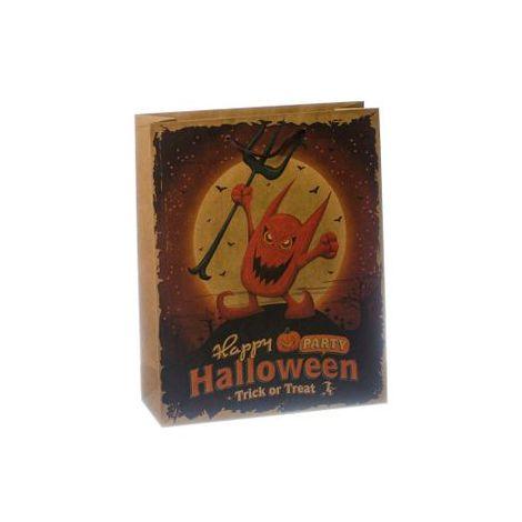 Punga halloween trick or treat