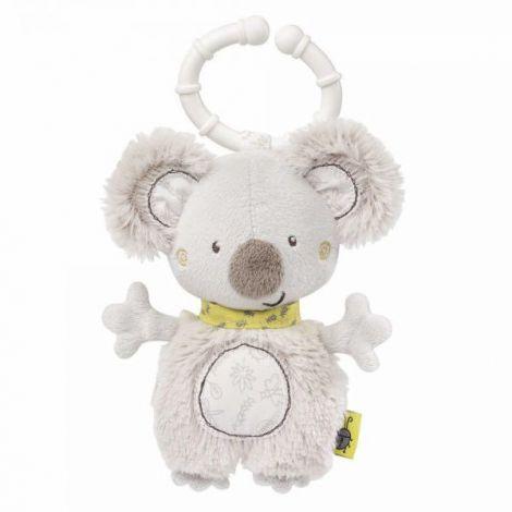 Jucarie De Plus Mini - Koala imagine