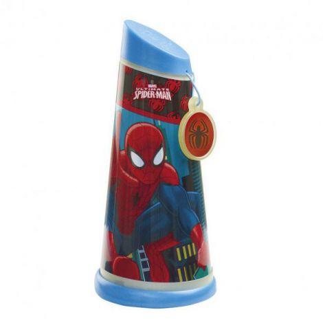 Veioza 2 in 1 Spiderman