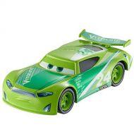 Chase Racelot Fireball Beach - Disney Cars 3