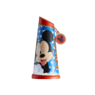 Veioza 2 in 1 go glow mickey mouse