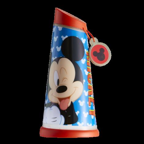 Veioza 2 In 1 Go Glow Mickey Mouse imagine