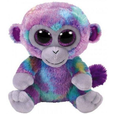 Plus maimuta ZURI (24 cm) - Ty