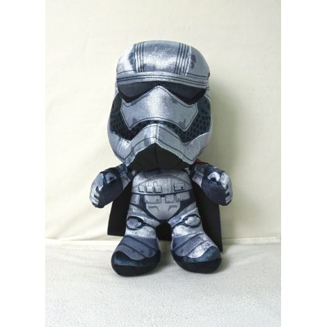 sw pluslead trooper commander 25 cm
