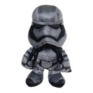 Sw plus lead trooper commander 17 cm