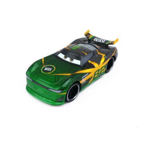 Conrad Camder Cars 3