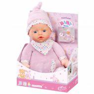BABY born - Primul meu bebelus