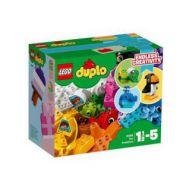 LEGO DUPLO Creatii Distractive 10865