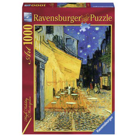 Puzzle Vincent van Gogh, 1000 piese
