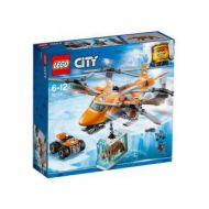LEGO City Transport Aerian Arctic 60193