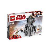 LEGO Star Wars Heavy Scout Walker al Ordinului Intai 75177