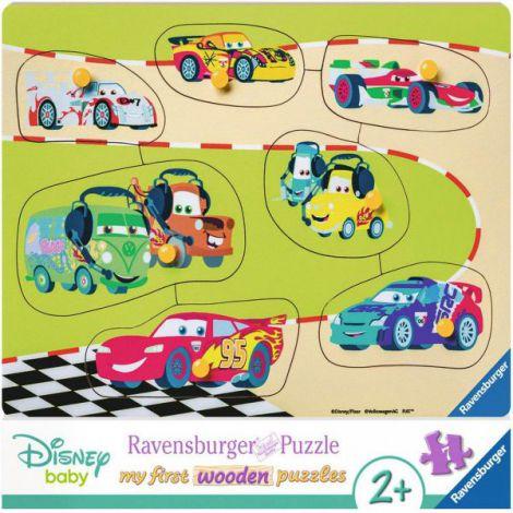 Puzzle 23