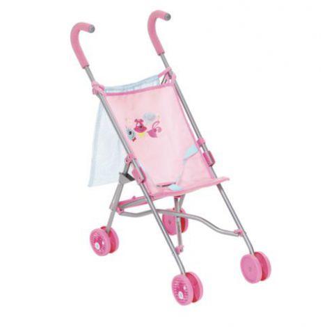BABY born - Carucior cu sac