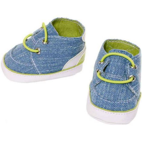BABY born - Adidasi 'diverse modele'