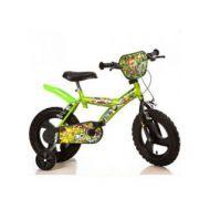 Bicicleta ben10 dino bikes-163ben10