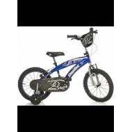 Bicicleta bmx 16 - dino bikes-165xc - b