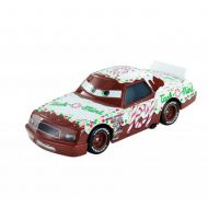 Masinuta Disney Greg Candyman-Disney Cars 3
