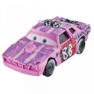 Masinuta Metalica Tailgate -Disney Cars 3