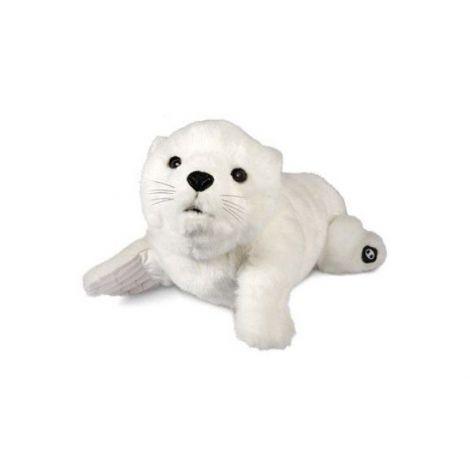 WowWee - Pui de foca interactiv