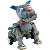 Robot Wrex the Dawg - Wow Wee
