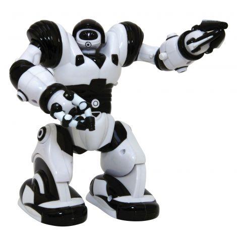 Mini Robosapien - Wow Wee