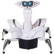Mini Roboquad - Wow Wee