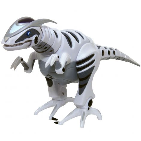 Mini Roboraptor - Wow Wee
