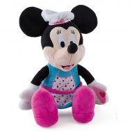 Plus Interactiv Bucatareasa Minnie Mouse