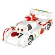 Shu Todoroki - Disney Cars 3