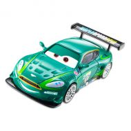 Masinuta Disney Cars 3 - NIGEL GEARSLEY