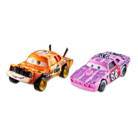 Masinute Disney Cars