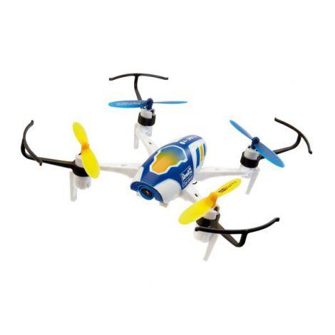 Revell quadcopter spot 3.0