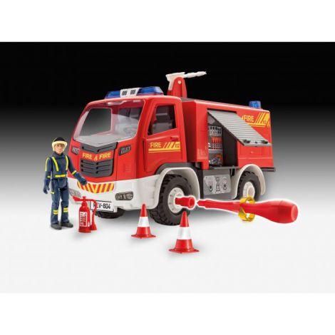 Revell masina de pompieri rv0819