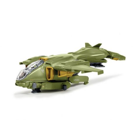 Revell unsc pelican rv0061