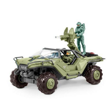 Revell vehicul militar unscwarthog rv0060