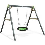 Leagan copii cuib Exit Nest Swing